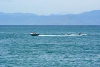 Kaiteriteri Beach Nelson Marlborough South Island